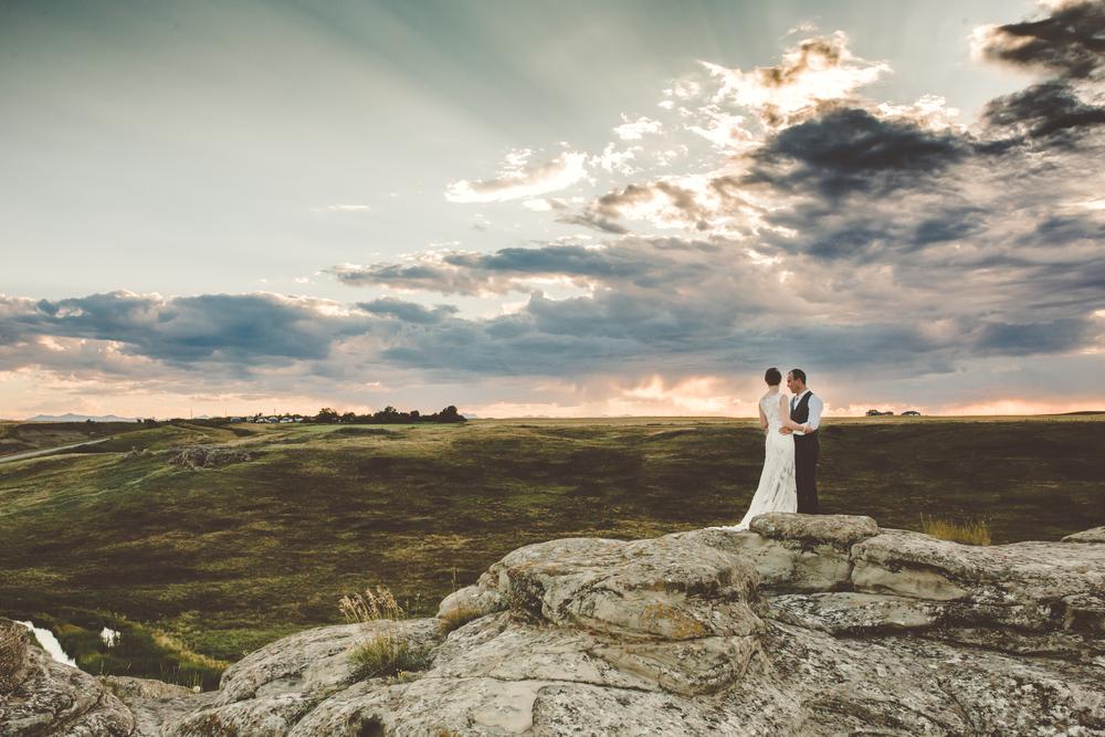 Tarasoff_wedding-1140.jpg