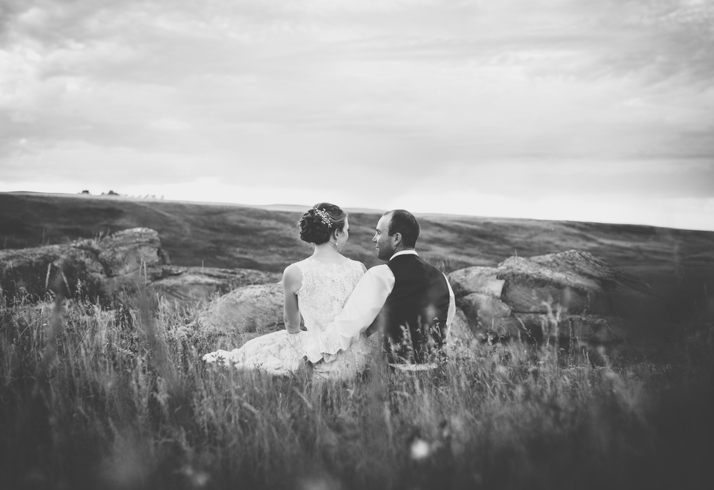 Tarasoff_wedding-1159.jpg