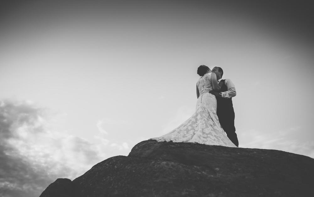 Tarasoff_wedding-1169.jpg