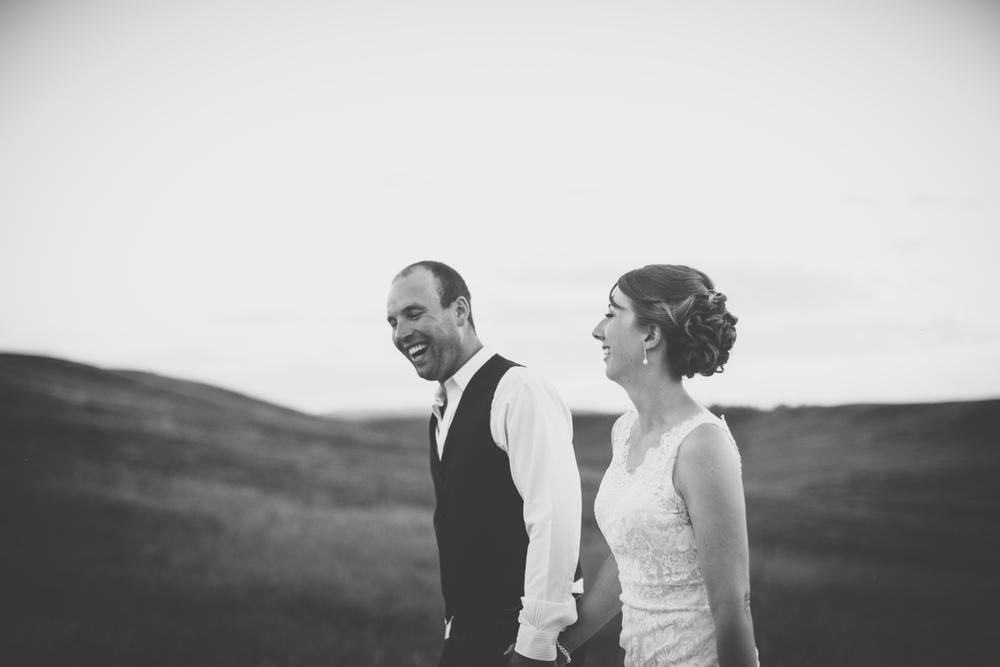 Tarasoff_wedding-1285.jpg