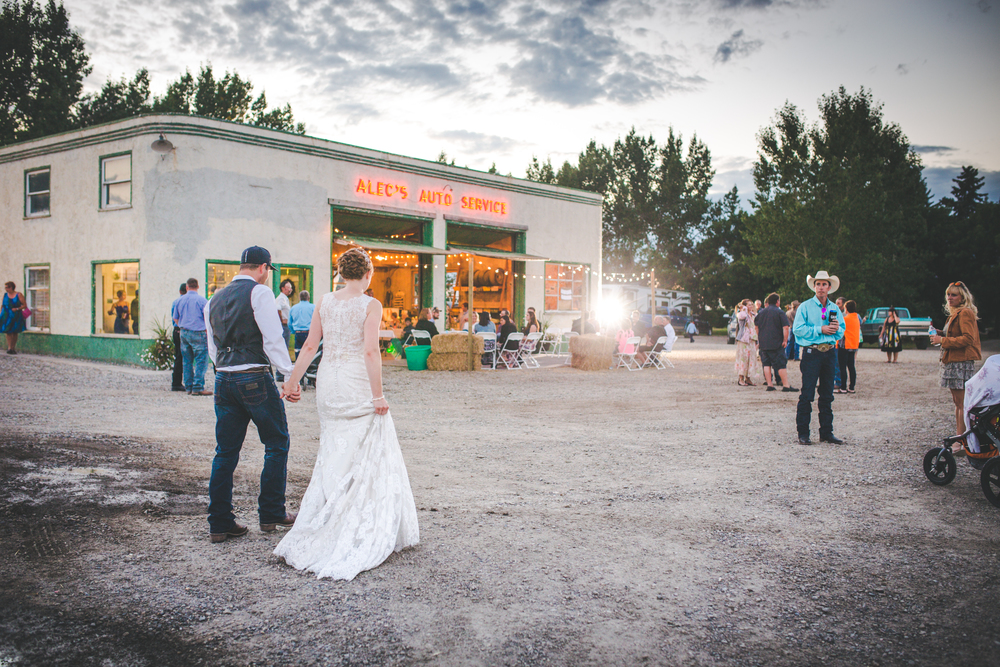 Tarasoff_wedding-1764.jpg