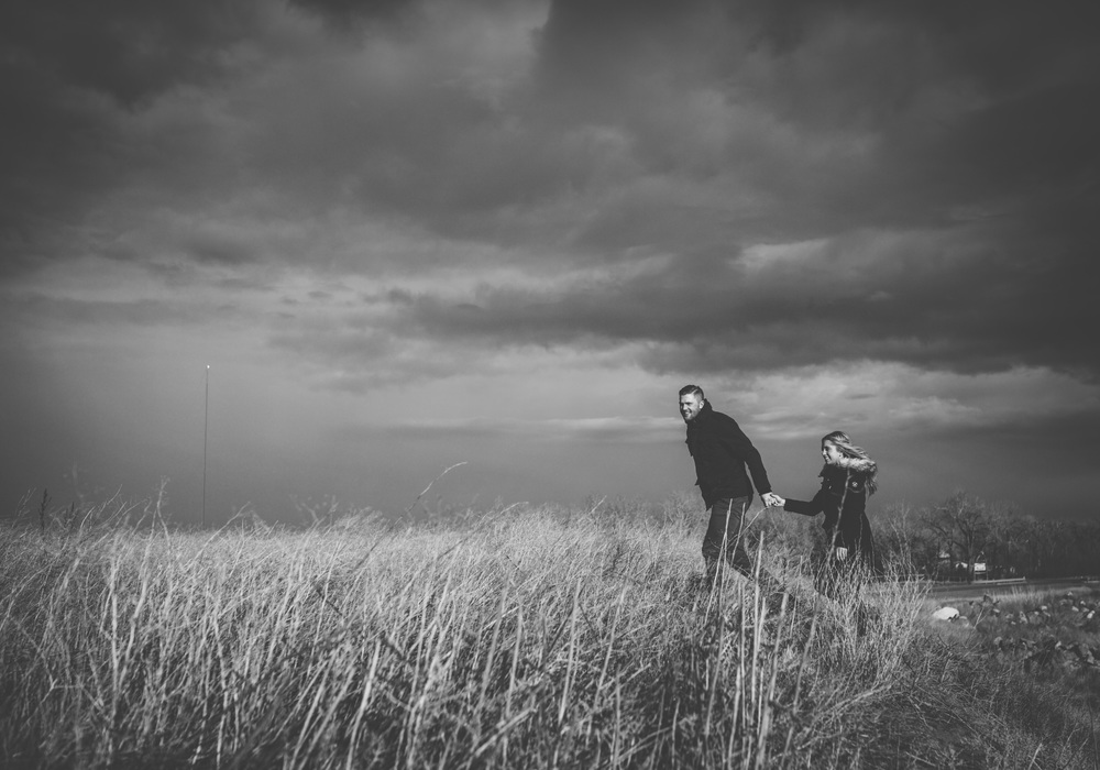 Rylund & Darcie-77.jpg