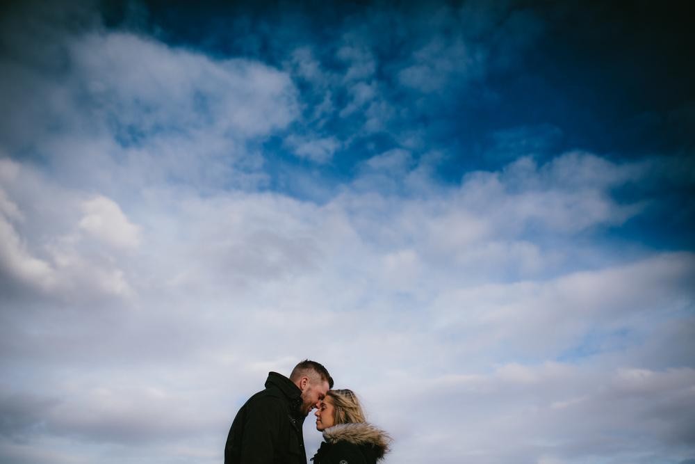 Rylund & Darcie-118.jpg