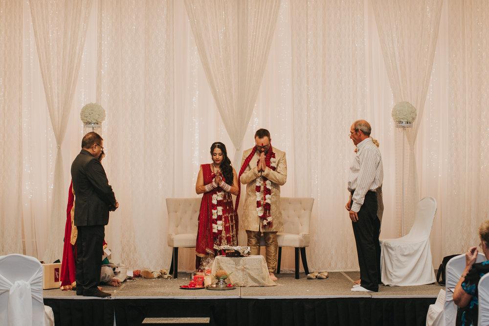 ceremony166.jpg