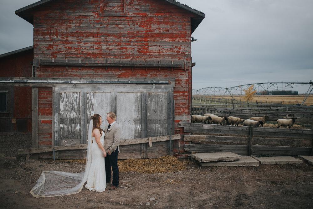 bridalportraits81.jpg