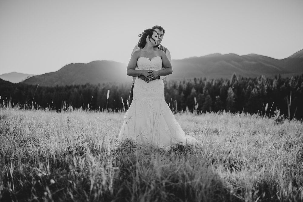 bridal portraits321.jpg