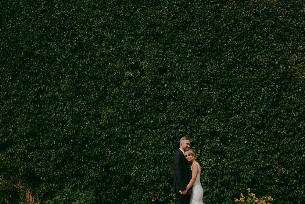 bridal portraits165.jpg