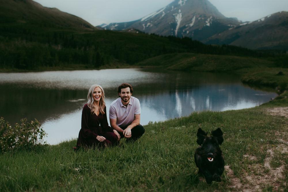 Caitlin & Brad7.jpg