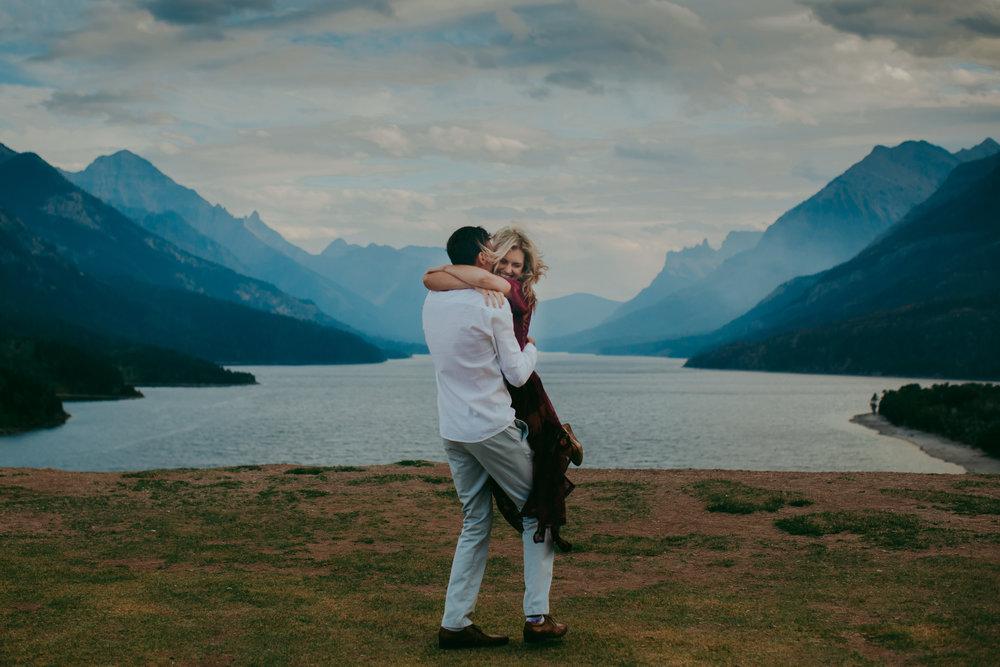 Kelsey & Aaron62.jpg