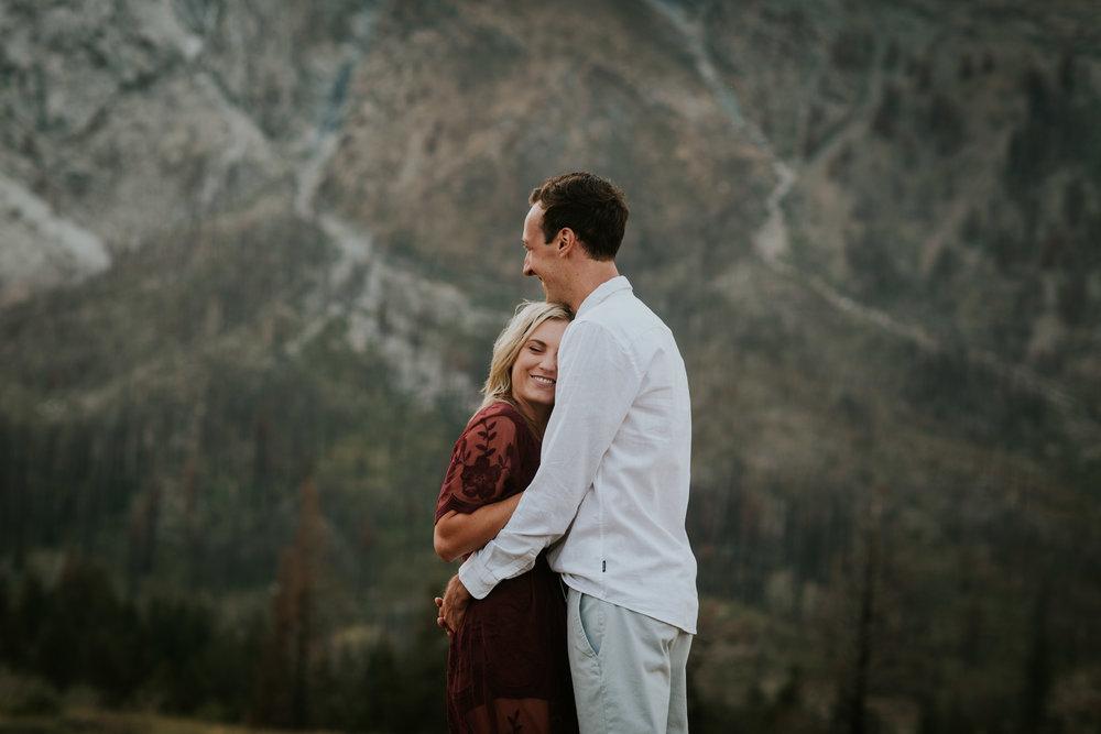 Kelsey & Aaron101.jpg