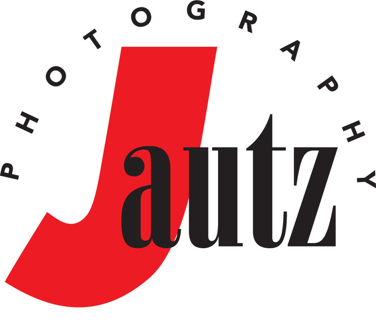 Jautz Photography