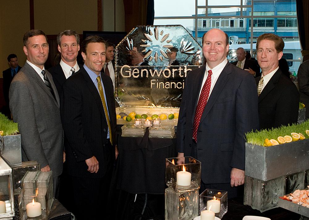 Genworth_ps_dinner.jpg