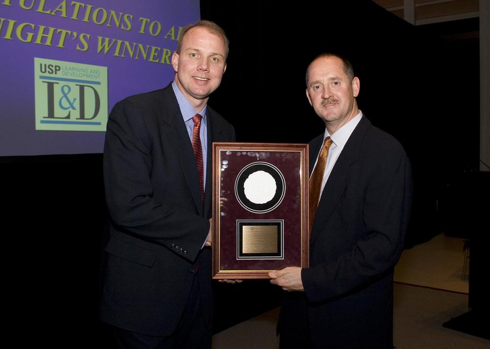 Pfizer_LD_awards_092.jpg