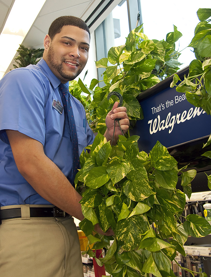 Walgreens employee magazine corporate portrait.jpg