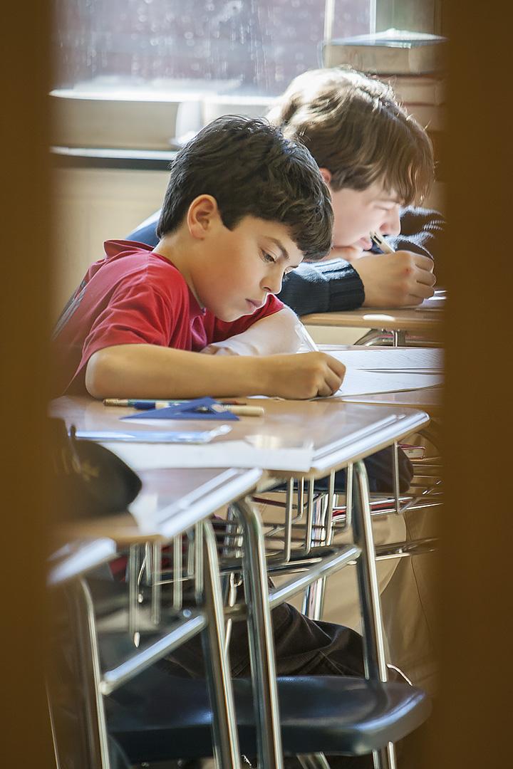 classroom study.jpg