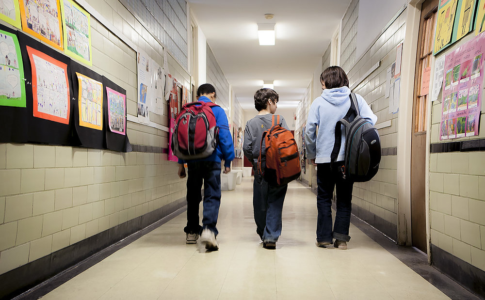 Elementary School hallway.jpg
