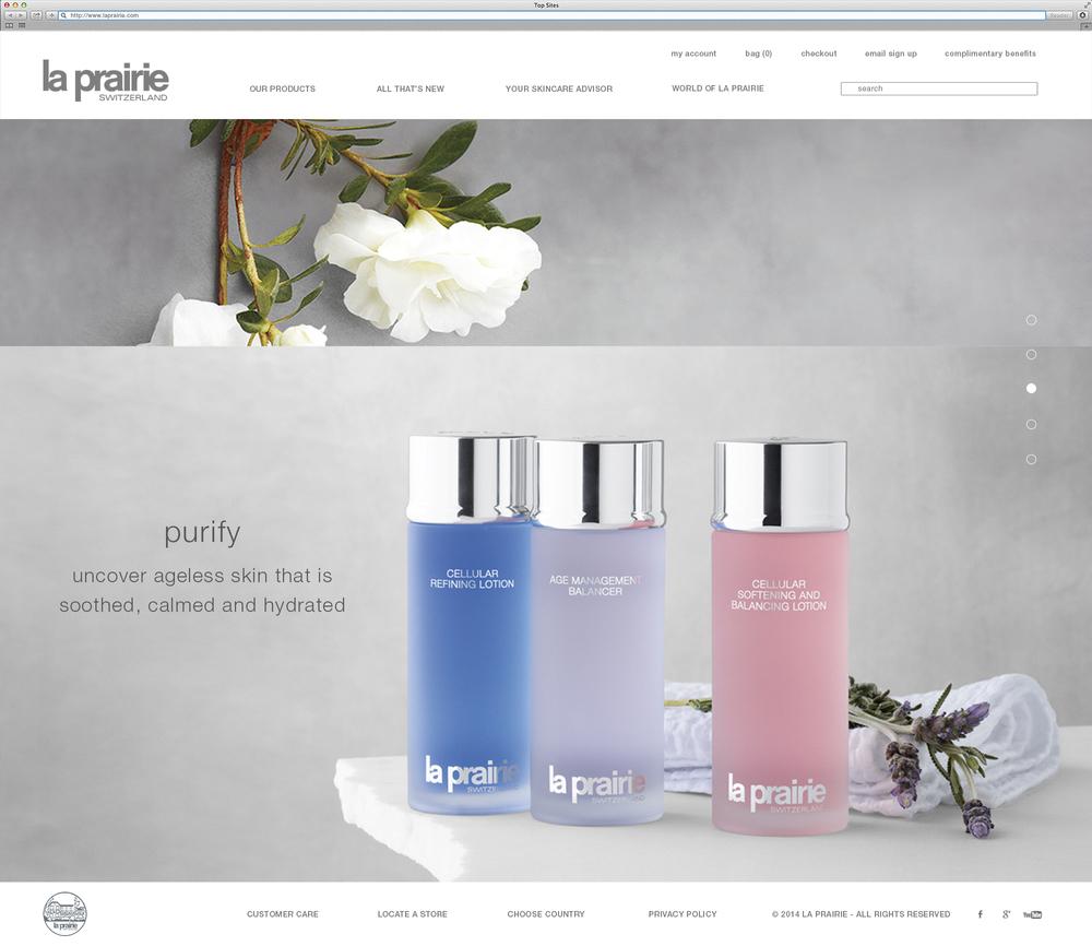 homepage2-parallax-scrolling.jpg