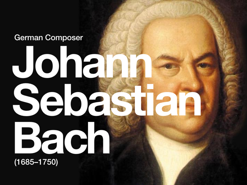 JS Bach-Mark Samples Composer Slides.png