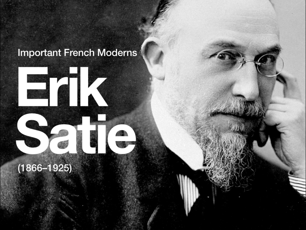 Satie-Mark Samples Composer Slides