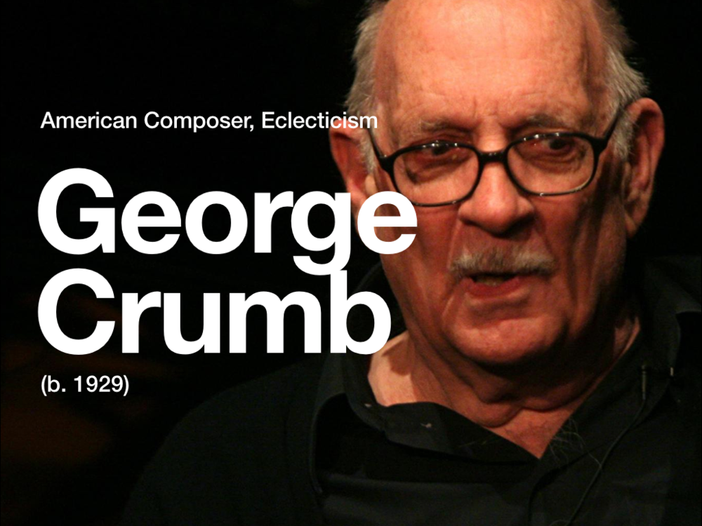 Crumb-Mark Samples Composer Slides