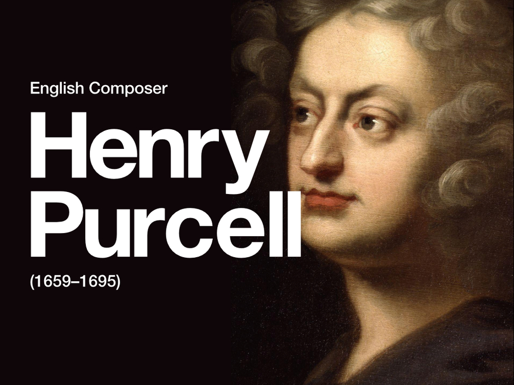 Purcell_composer slide.001.jpg