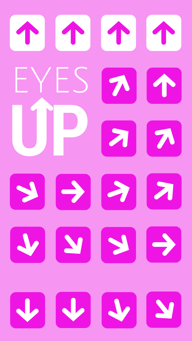 EYES UP pink_mark samples.PNG