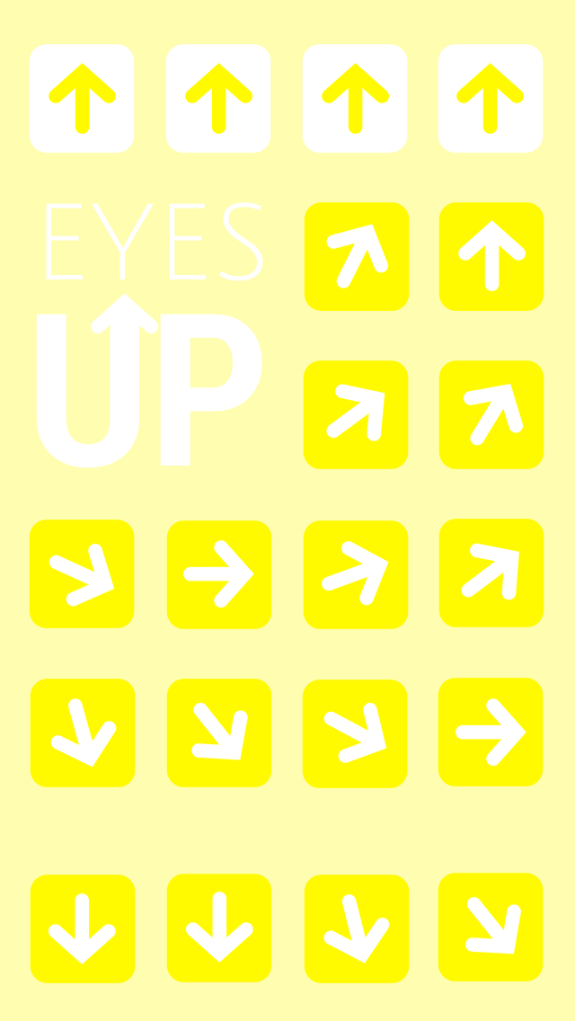 EYES UP yellow_mark samples.PNG