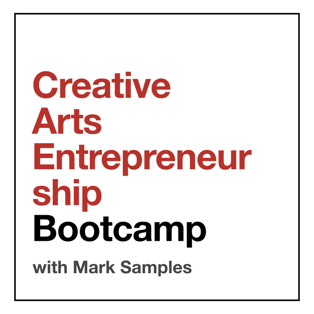 Creative Arts Entrepreneurship Bootcamp Logo.001.jpeg