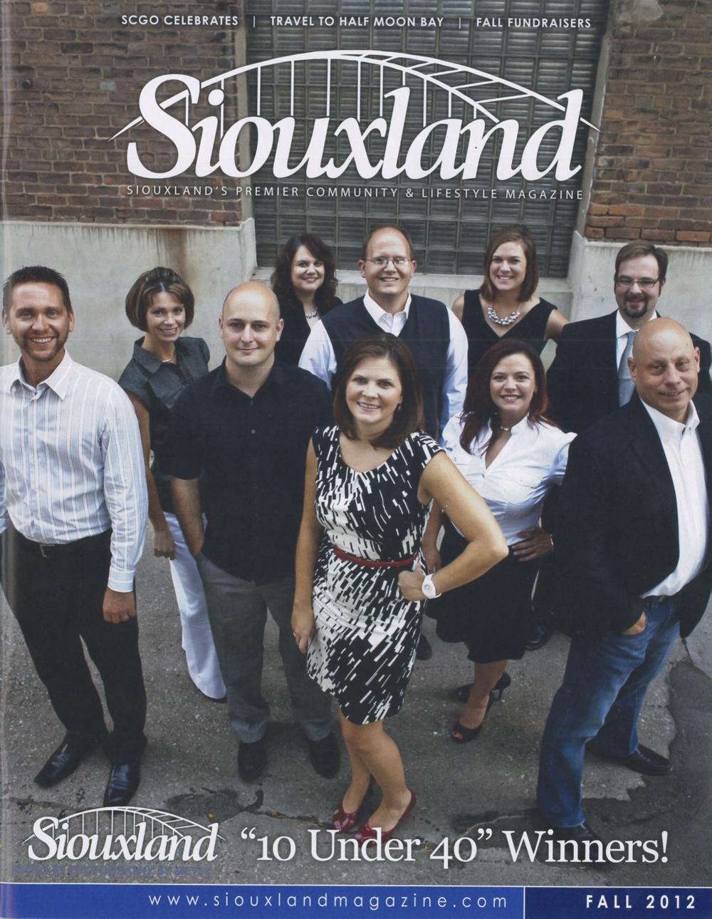 Siouxland.2012.1.jpg