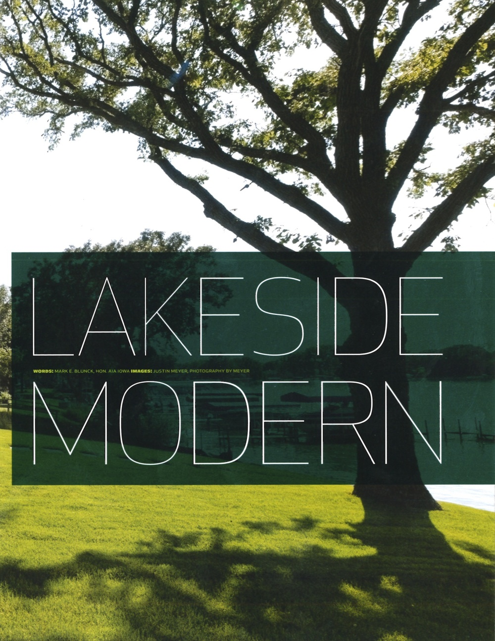 Lake.Home.jpg
