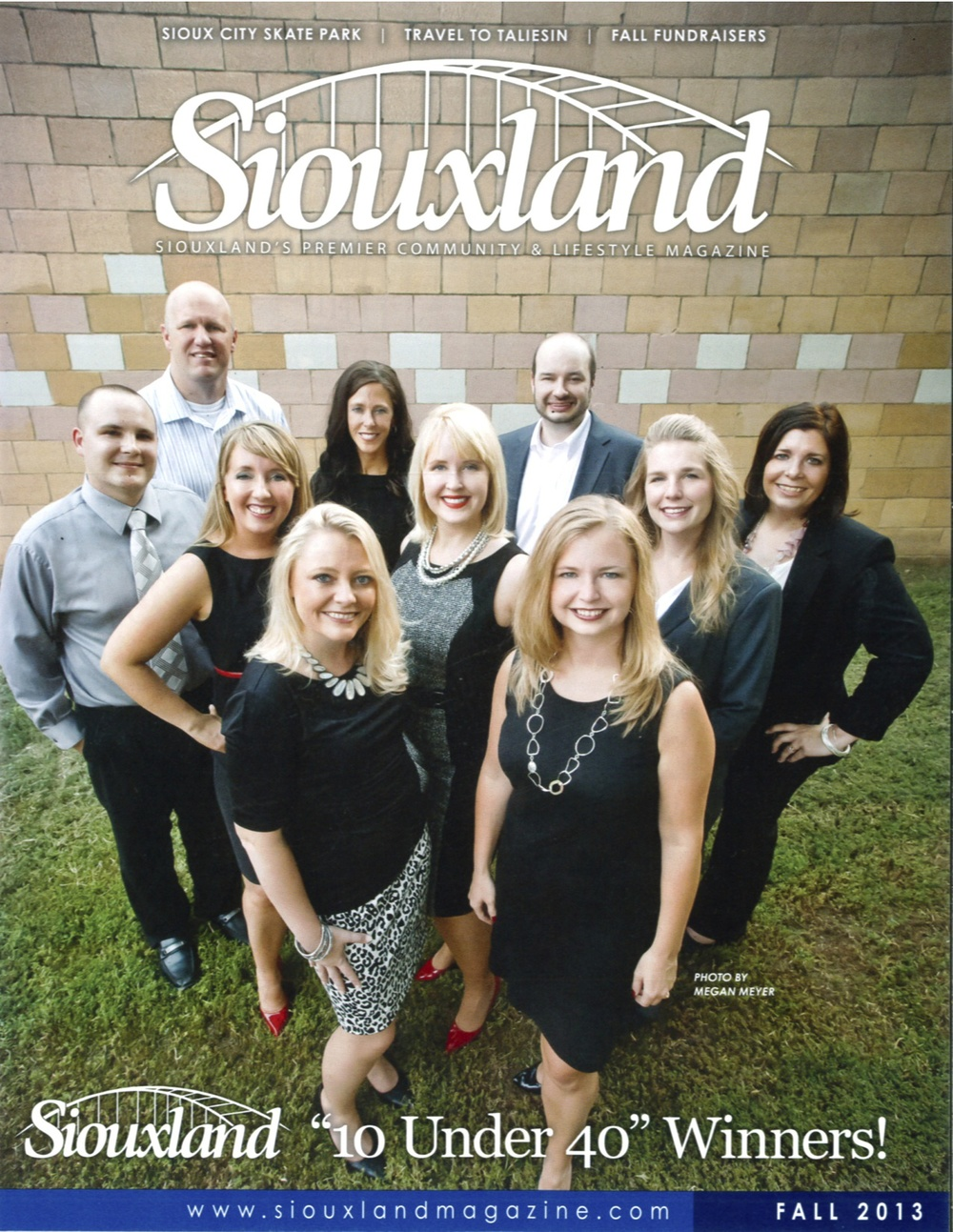 Siouxland Magazine Fall 2013.jpg