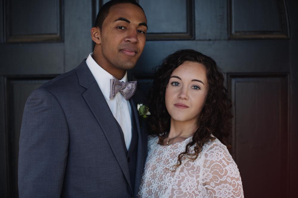 Brandon & Malia-127.jpg