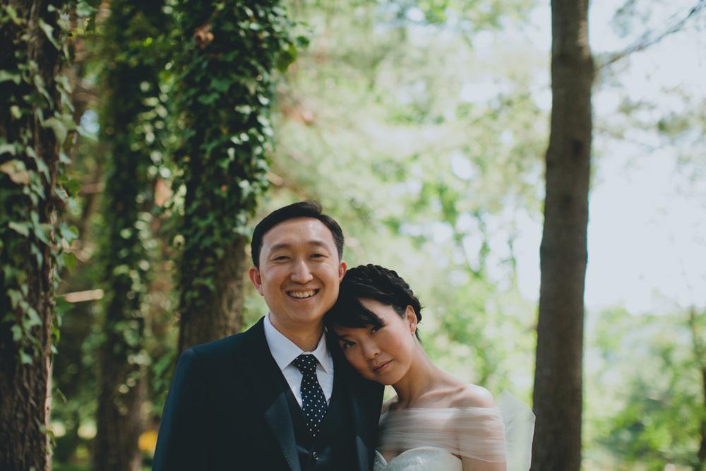 Sang & Maya (29 of 97).JPG