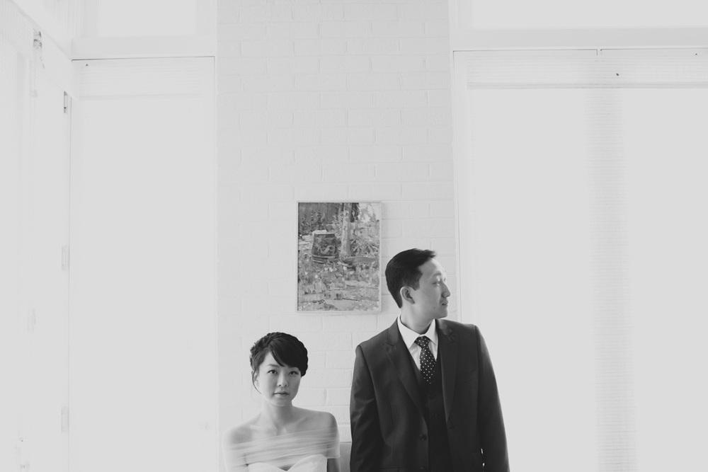 Sang & Maya (36 of 97).JPG