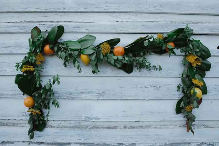 Farm Fresh_The Pinwheel Collective-2.jpg