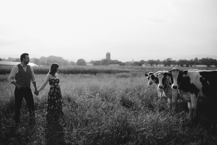Farm Fresh_The Pinwheel Collective-59.jpg