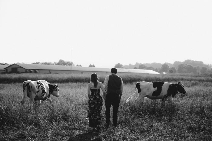 Farm Fresh_The Pinwheel Collective-60.jpg