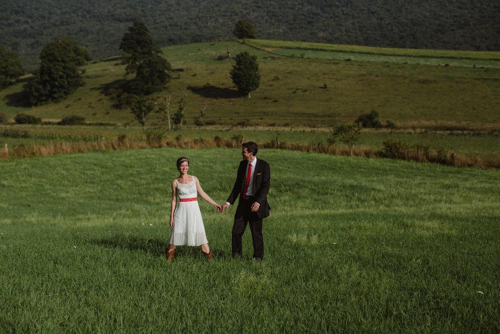 Luke&Christine-541.jpg