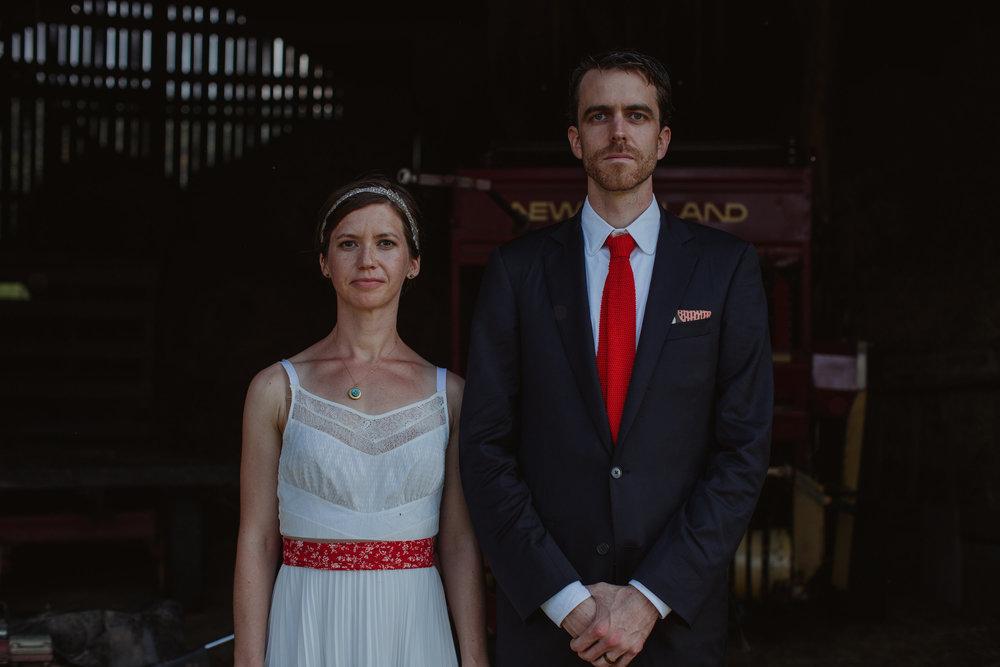 Luke&Christine-557.jpg