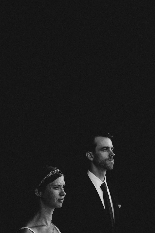Luke&Christine-564.jpg