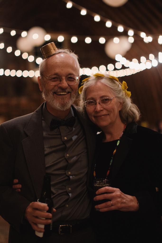 Karen & Phil_The Pinwheel Collective-175.jpg