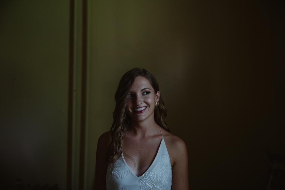Sarah Janks -10.jpg