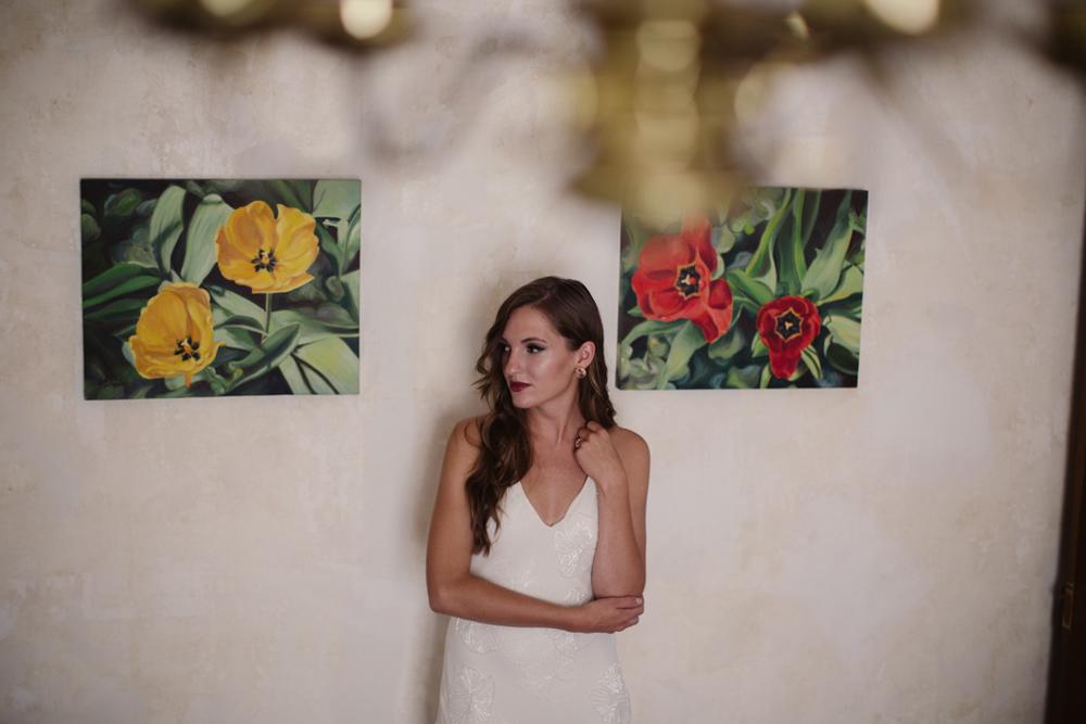 Sarah Janks -12.jpg