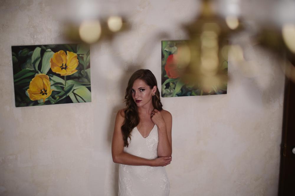 Sarah Janks -13.jpg
