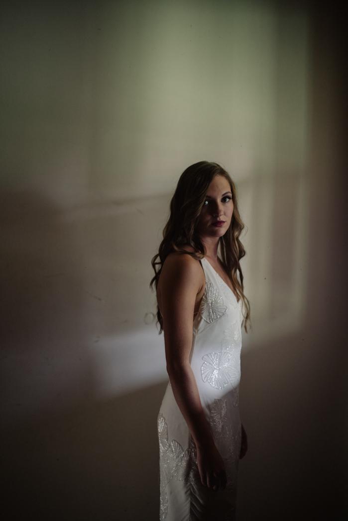 Sarah Janks -14.jpg