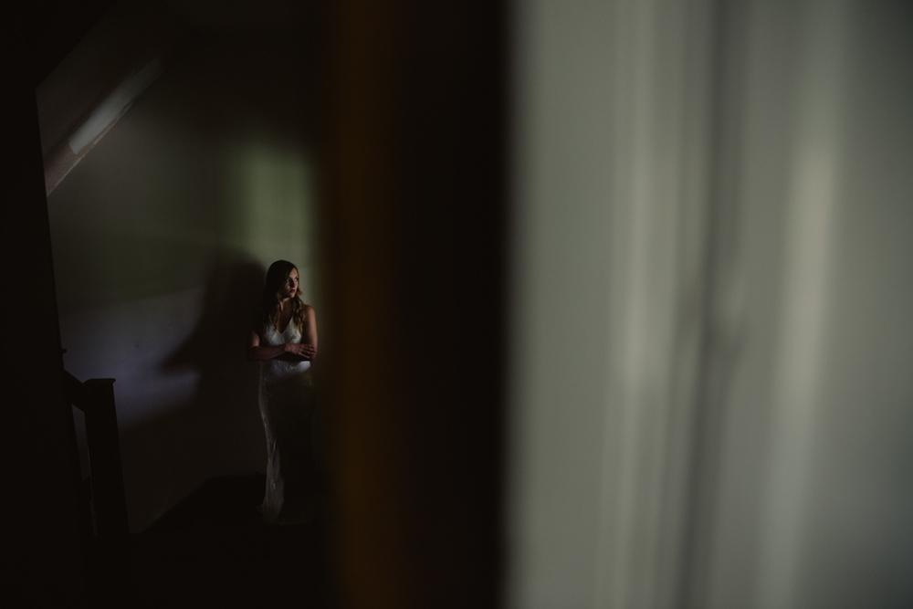 Sarah Janks -15.jpg
