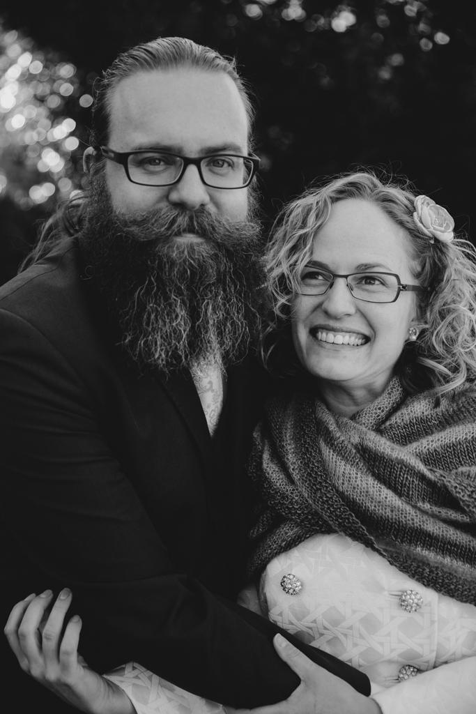 Scott & Amy (50 of 376).jpg