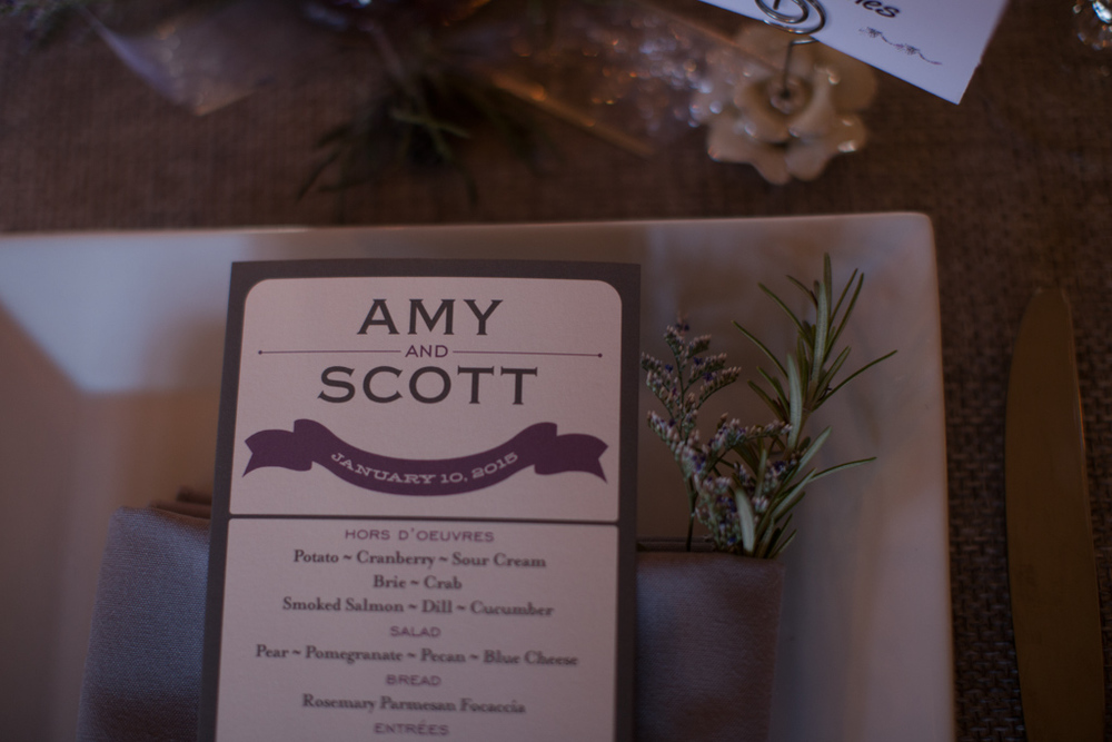 Scott & Amy (228 of 376).jpg