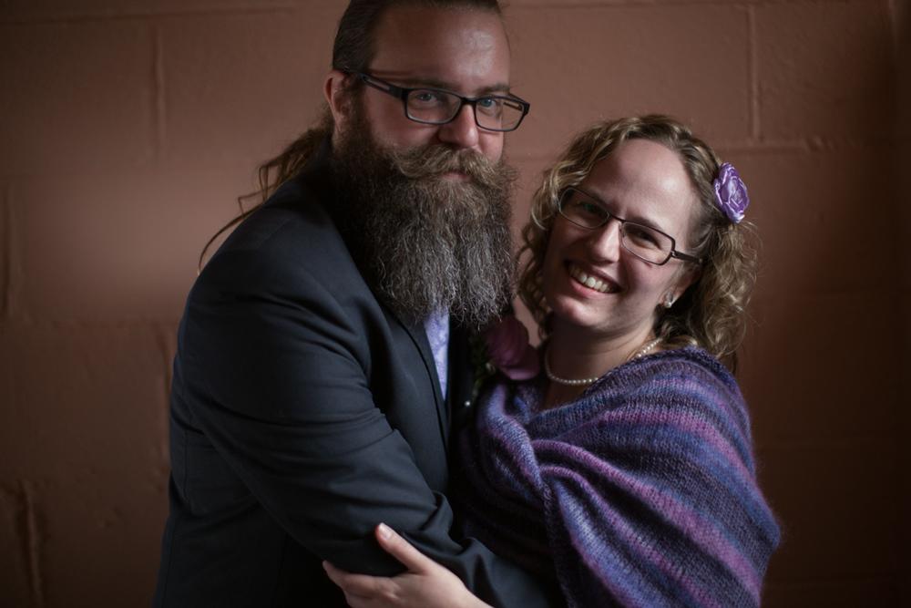 Scott & Amy (372 of 376).jpg