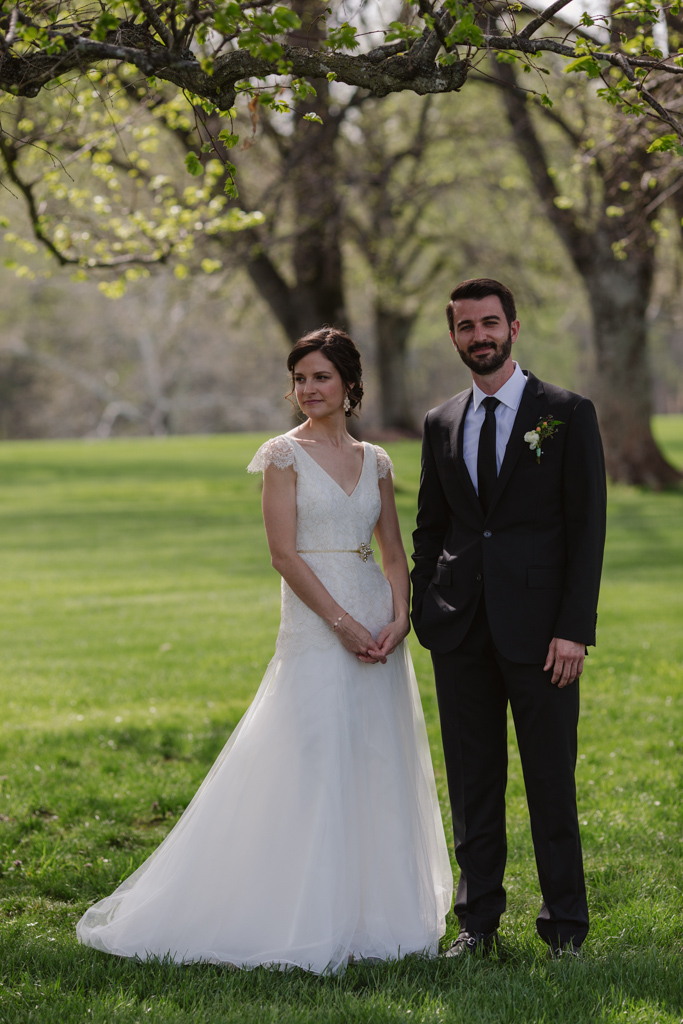 Caroline & Mitch_The Pinwheel Collective-28.jpg